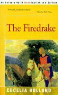 The Firedrake - Holland, Cecelia
