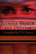 Between Shadow and Oblivion