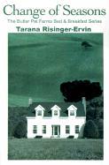 Change of Seasons - Risinger-Ervin, Tarana