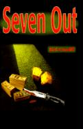 Seven Out - Cundiff, del