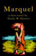 Marquel - Skinner, Emily W.