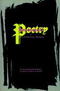 Daemonic Poetry of Lloyd Harrison Whitling - Whitling, Lloyd Harrison