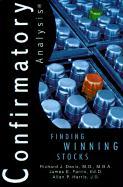 Confirmatory Analysis: Finding Winning Stocks - Davis, Richard J.