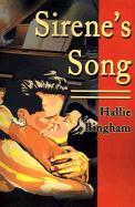 Sirene's Song - Bingham, Hallie