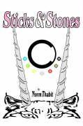 Sticks & Stones - Thabit, Norm