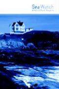 Sea Watch - Hegerle, Mildred Ruth