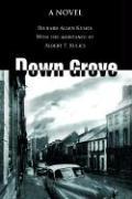 Down Grove - Kulics, Richard Allen