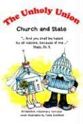 The Unholy Union: Church and State - Hamilton, Al
