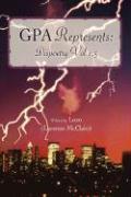 Gpa Represents: Dispoetry Vol 1.5 - Lozo