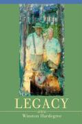 Legacy - Hardegree, Winston