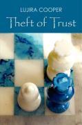 Theft of Trust - Cooper, Lujira
