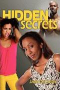 Hidden Secrets - De Coster, Janie