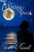 Oceans Apart - Russell, Vivien