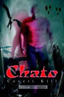 Chato: Covert Kill - Brotherton, Cliff