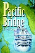 Pacific Bridge - Song, Jina