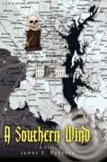 A Southern Wind - Eubanks, James E.