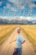 Michelene's Letter - Middleton, Sim
