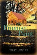 Promise Point - Newlin, Terry