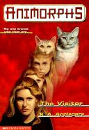 Visitor - Applegate, Katherine A.