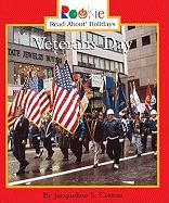 Veterans Day - Cotton, J.