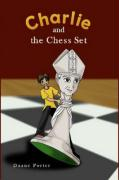 Charlie and the Chess Set - Porter, Duane