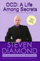 Ocd: A Life Among Secrets - Diamond, Steven