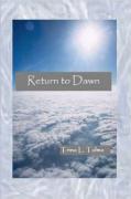Return to Dawn - Talma, Trina L.