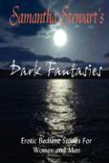 Dark Fantasies - Stewart, Samantha