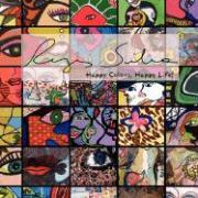 Happy Colors, Happy Life! - Silva, Regis