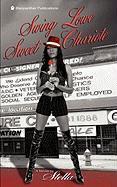 Swing Lowe Sweet Charoite - Hall, Stella D.