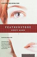 Featherstone - Gunn, Kirsty