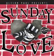 Sunday Love - Paul, Alison