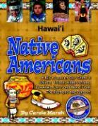 Hawaii Indians (Paperback) - Marsh, Carole