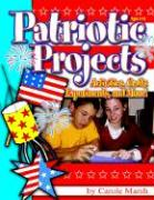 Patriotic Projects - Marsh, Carole