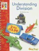 Understanding Division: Level B - Losq, Christine