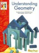 Understanding Geometry: Level B - Franco-Feeney, Betsy; Losq, Christine; McCabe, Jane