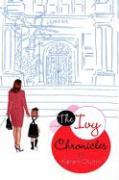 The Ivy Chronicles - Quinn, Karen
