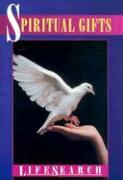 Lifesearch - Spiritual Gifts - Millard, Kent