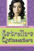 Estrella's Quinceanera - Alegria, Malin