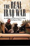 Real Iraq War - Ibrahim, Abdalla