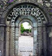 Doorways of Ireland - Fewer, Michael