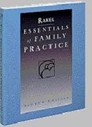 Essentials of Family Practice - Rakel, Robert E.