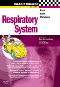 Respiratory System - Gwilt, Catherine