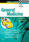 General Medicine - Parker, Robert