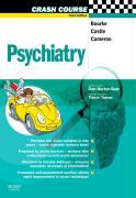Psychiatry - Bourke, Julius