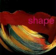 Shape - May, Susie; Whitely, Heather