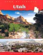 Utah - Deady, Kathleen W.