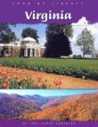 Virginia - Anderson, Judy Lloyd