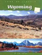 Wyoming - Covert, Kim