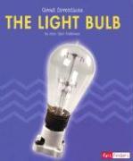 The Light Bulb - Nobleman, Marc Tyler